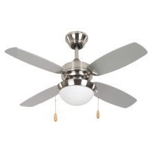Ashley Ceiling Fan Collection 36-Inch Indoor Ceili