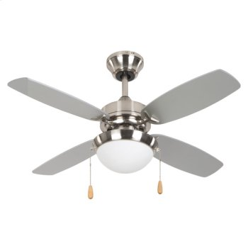 Ashley Ceiling Fan Collection 36-Inch Indoor Ceili Product Image