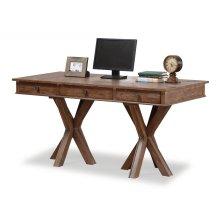 Hampton Writing Desk