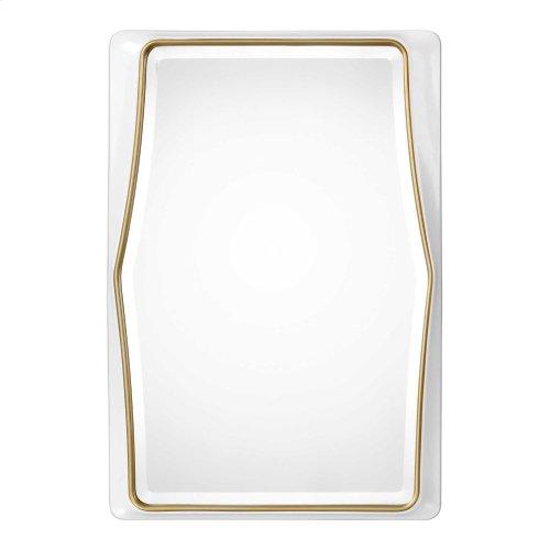 Colleen Vanity Mirror