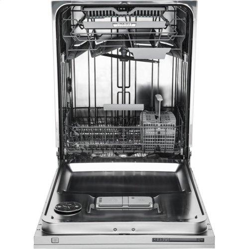 Built-n Dishwasher-CLOSEOUT