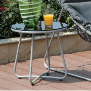 Lili Side Table Product Image