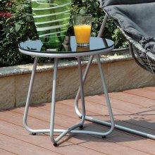 Lili Side Table