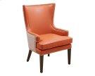 Rioja Armchair - Orange Product Image