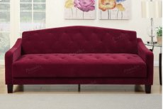 Adjustable Sofa Product Image