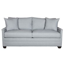 Connelly Springs Sleep sofa 656-2SS