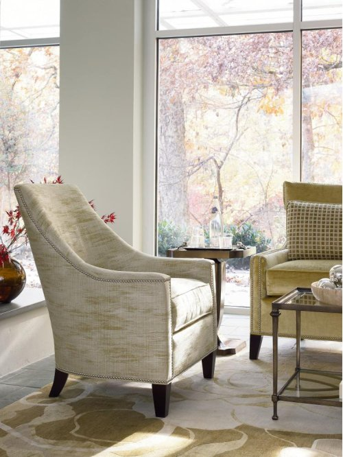 Adriana Chair