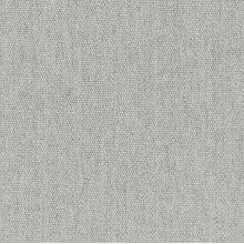 "Canvas Granite Seat Cushion - 17.25""D x 22""W x 2.5""H"