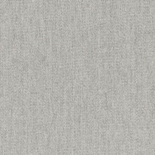 "Canvas Granite Seat Cushion - 16.5""D x 17.5""W x 2.5""H"