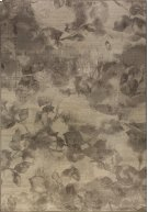 Mysterio Silver 12134 Rug Product Image