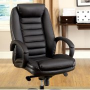 Andover Office Chair Product Image