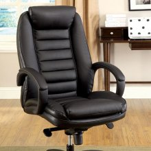Andover Office Chair