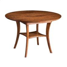 Barbara Round Dining Table
