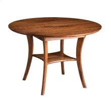 Barbara Round Dining Table