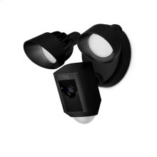 Floodlight Cam - Black