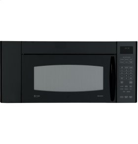 """GE Profile Series Spacemaker® XL 1800 36"""" Microwave Oven"""