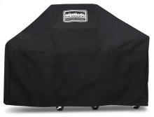 Sunbrella Cover for K500HS Grill