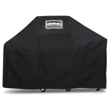 Sunbrella Cover for K500HS Grill