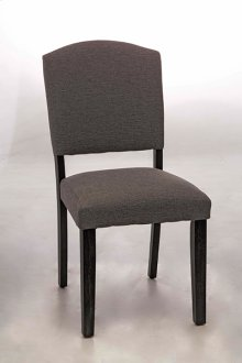 Emerson Parson Dining Chair - Set of 2 Gray