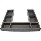 MPRO Top Drawer Organizer Product Image