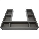 MPRO Top Drawer Organizer Product Image