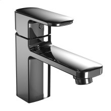 Upton Single-Handle Lavatory Faucet - Polished Chrome Finish
