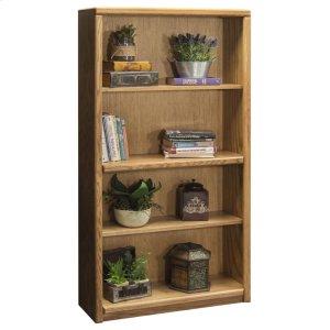 """LegendsContemporary 60"""" Bookcase"""