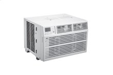 18,000 BTU Window Air Conditioner - TWAC-18CD/K8R2