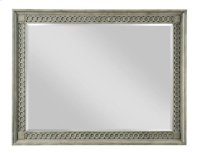 Regent Mirror Product Image