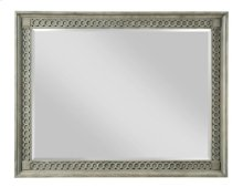 Regent Mirror