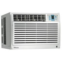 Premiere 8000 BTU Window Air Conditioner