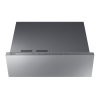 """Dacor 30"""" Warming Drawer, Silver Stainless Steel"""