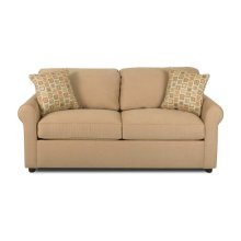 24900 LS Brighton Loveseat