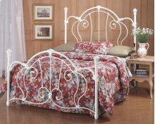 Cherie King Bed Set