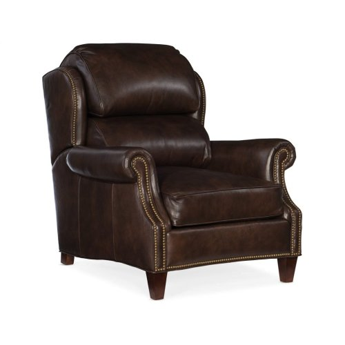 Bradington Young Chairs 1514 Taylor