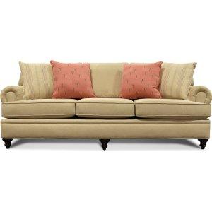 England Furniture2A05 June Sofa