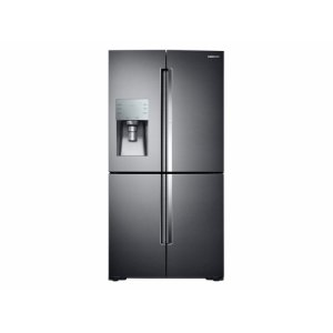 SAMSUNG28 cu. ft. 4-Door Flex Food Showcase Refrigerator with FlexZone