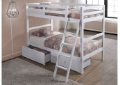 3001 Mission Hills Twin/Twin Bed