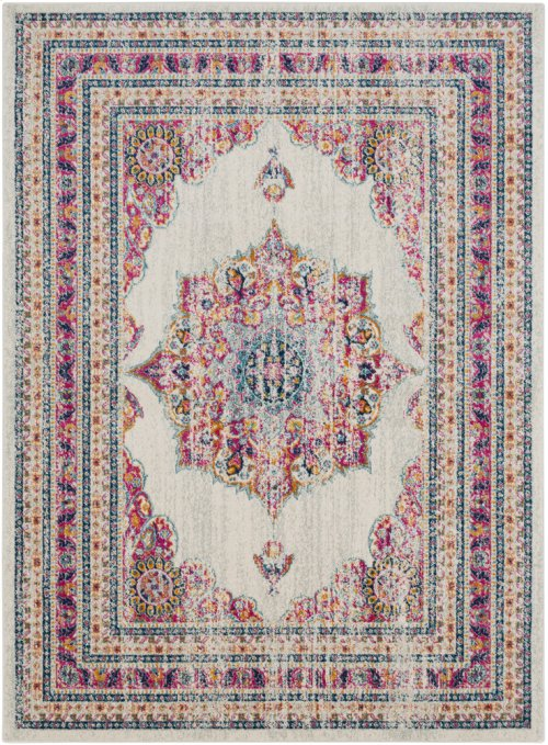 Harput HAP-1033 10' x 14'
