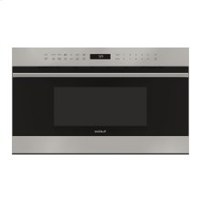 "30"" E Series Transitional Drop-Down Door Microwave Oven"