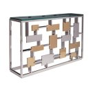 Cityscape Console Product Image