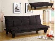 Margo Adjustable Sof Product Image