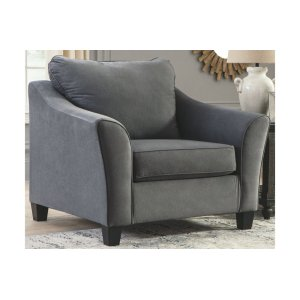 Ashley Furniture Chair And A Half