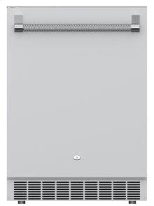 "24"" Aspire Undercounter Refrigerator - ERS Series"
