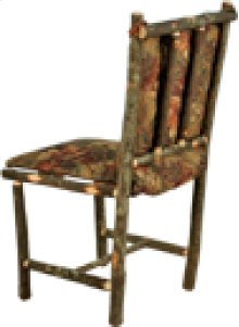 HT213 Dining Chair