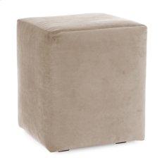 Universal Cube Bella Sand Product Image