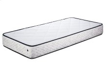 Blue Gel Mattress (8 Inches)