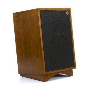 KlipschHeresy III Floorstanding Speaker - Cherry