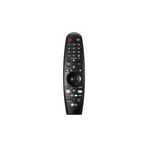 LG AppliancesMagic Remote Control with Voice Mate for Select 2017 Smart TVs
