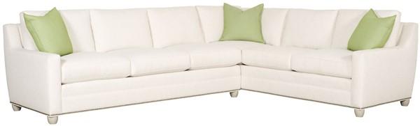 652-LAS Fairgrove LEFT ARM Sofa